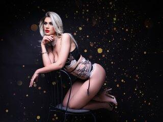 Sex NadiaGriffin