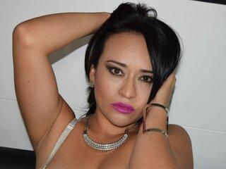 Anal NadinaGomez