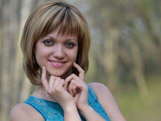 Cam NancyGo