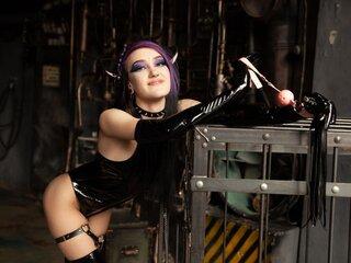 Online NaomiKarter