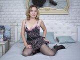 Photos perfectwomanhere