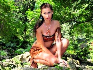 Nude Prayda