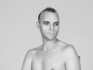 Naked renakto