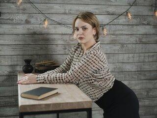 Lj RosaVaughn