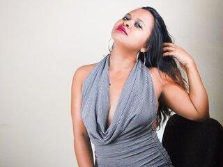 Jasmin Samcharme