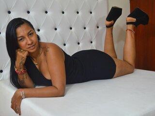 Jasmin sasharayxhot
