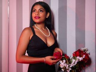 Livejasmin.com SheilaMarzolini