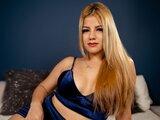 Photos SilvanaMunoz