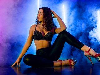 Naked SophieMitchel