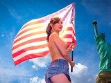 Livejasmin.com VanessaCalypso