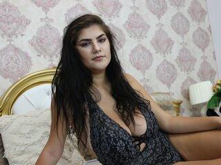 Naked VanessaDevine