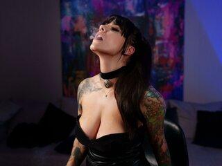 Xxx VanessaOdette