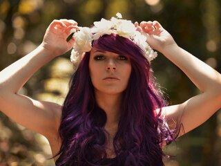 Lj VioletVenom