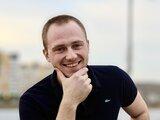 Pics VladimirWelson