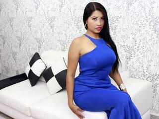 Jasmin Zuleiya